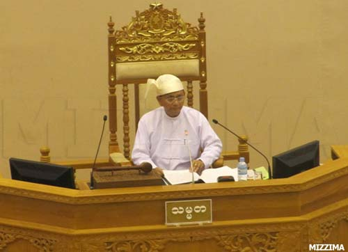 Thein-Sein-parliament-session-august-22-2011