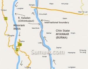 Indo-Myanmar-Border-Road-en1-300x236