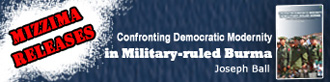Confronting-Democratic-Modernity-in-Military-ruled-Burma-s