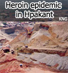 Herion-epidemic-in-Hpakant