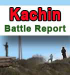 kachin-battle-report-banner