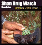shan-drug-watch-3