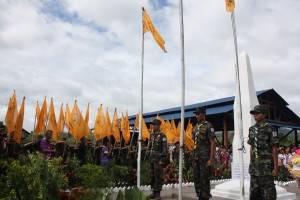 KKO-DKBA-commemorate-62nd-Karen-Martyrs-Day-
