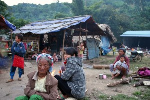 Kachin-displaced-peoples