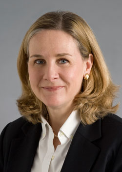 Pamela-Cox-World-Bank
