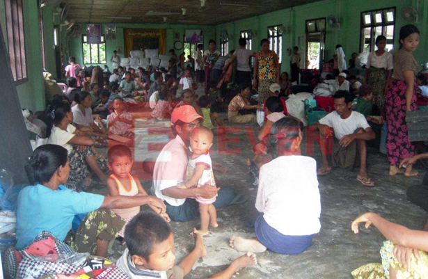 mtw-run-away-rakhine-refugee-5