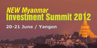 Myanmar-Investment-Summit-2012