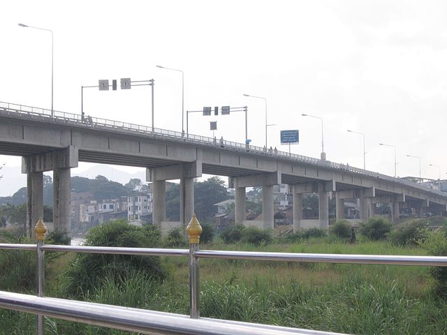 Thai_myanmar_friendship_bridge