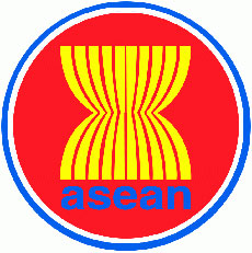 asean-logo-may