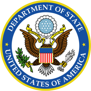 usdepartment