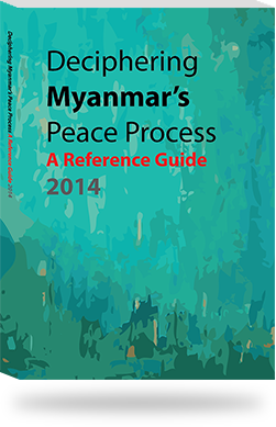 dec mya peace process 2014 cover by pp