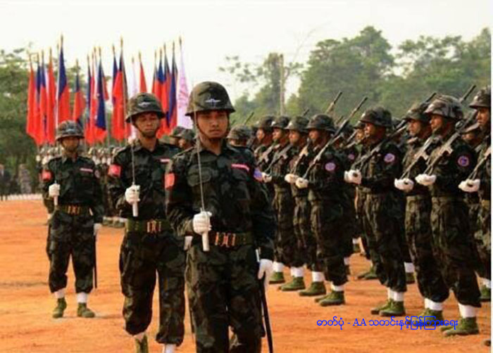"""Image result for AA army"""""""