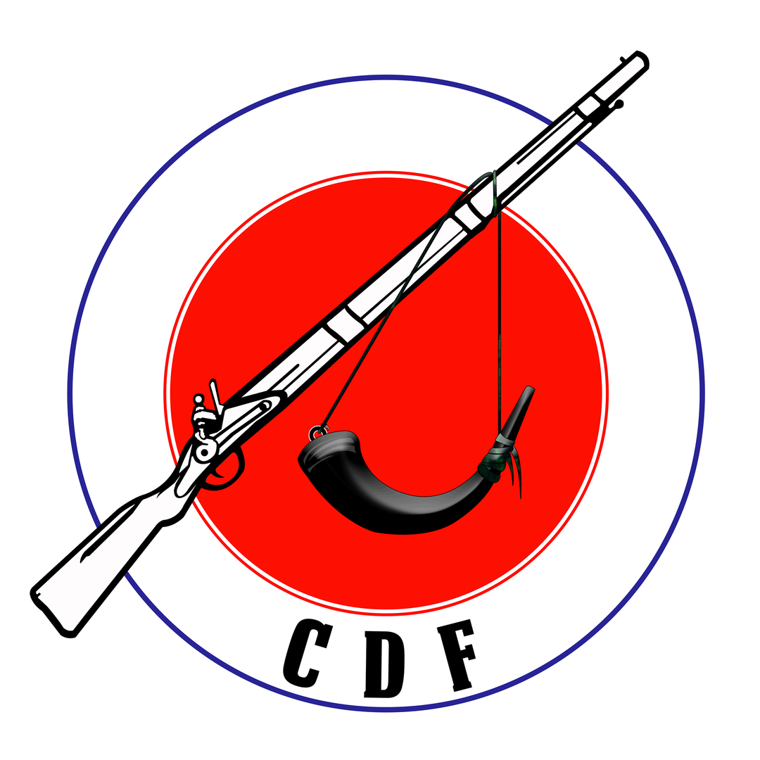 CDF pledges to protect Chin people | Burma News International