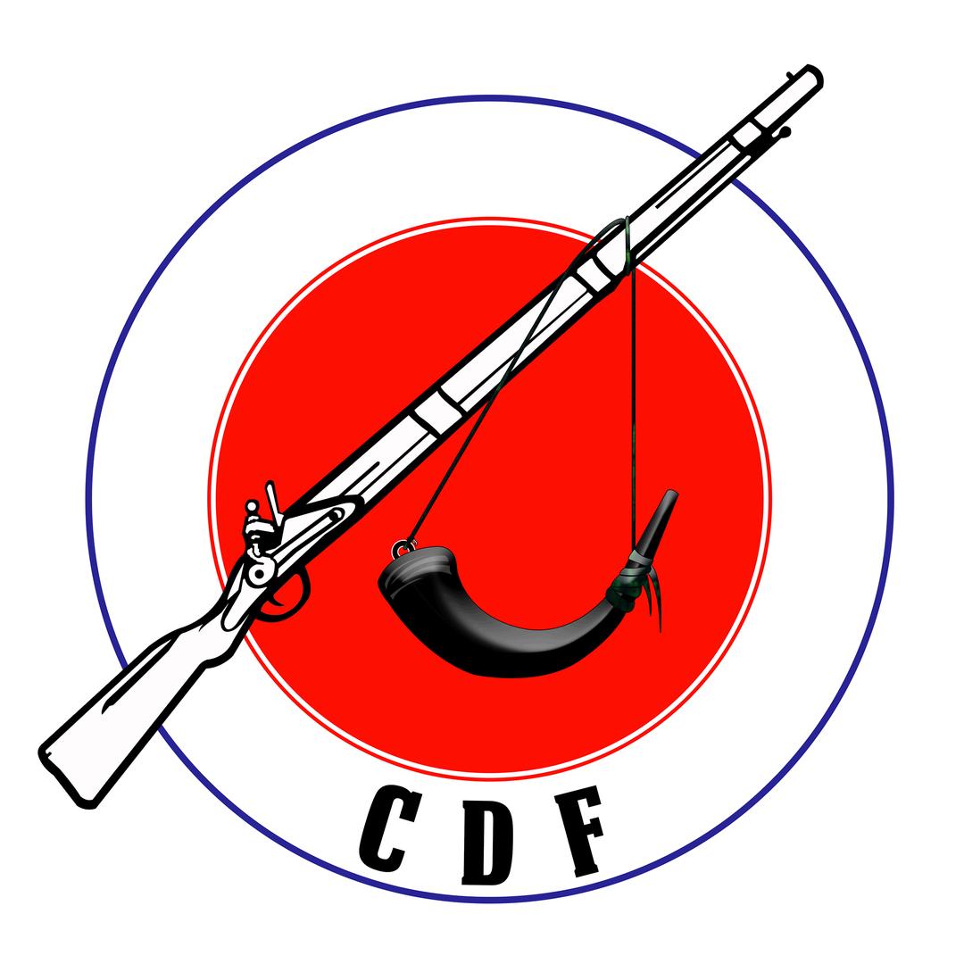 စကစတပ်များက စစ်ဘေးဒုက္ခသည်ယောင်ဆောင်၍ တိုက်ခိုက်မှုကြောင့် Mindat - CDF တစ်ဦး ကျဆုံး | Burma News International