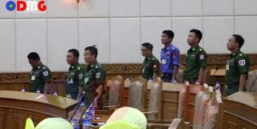 News | Page 2 | Burma News International